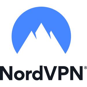 NordVPN Coupons, Deals and Promo Codes | Slickdeals net