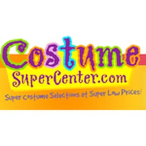 coupons costume supercenter