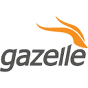 59 Gazelle com Coupons, Promo Codes & Deals ~ Aug 2019