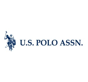 Us Polo Codes CouponsPromo And OffersSlickdeals Assn kXPuOZi