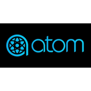 Atom Tickets Coupons Promo Codes And Deals Slickdeals