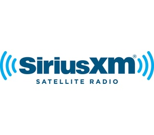 picture regarding Sirius Xm Channel Guide Printable titled SiriusXM Specials, Financial savings, Promo Codes, Deals Slickdeals