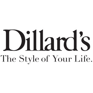 2e70ab47e67 Dillard s Coupons