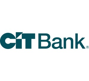 6 CIT Bank Coupons, Promo Codes, Deals & Sales ~ Sep 2019