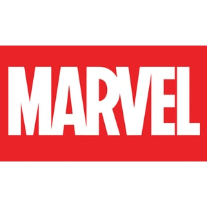 18 Marvel Coupons, Promo Codes, Deals