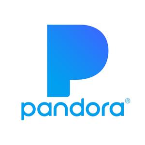 3 Pandora Radio Coupons, Promo Codes & Deals ~ Sep 2019