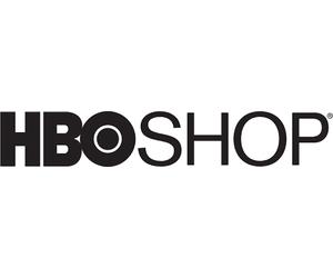 047db21fb61 HBO Shop Promo Codes