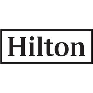 50 Off Hilton Vouchers Codes