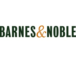 20 off barnes noble coupons promo codes deals fandeluxe Image collections