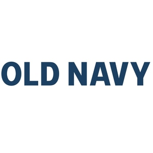 Old Navy Coupons: Huge Savings - August 2019 Promo Codes & Deals