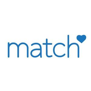 Match com coupon code free trial