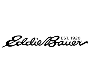 5a6f8e9a1 50% Off Eddie Bauer Coupons, Promo Codes & Deals ~ Jun 2019