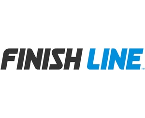 f681f3c985541 Finish Line Coupons, Promo Codes & Free Shipping