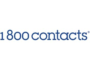 b4aeaf931ae 1800 Contacts Coupons