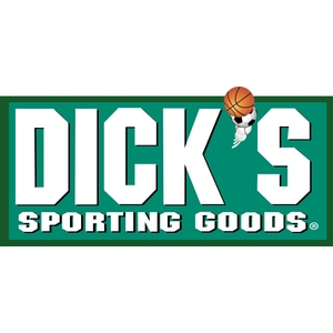 Dicks Sporting Goods Coupons, Promo Codes | Slickdeals net