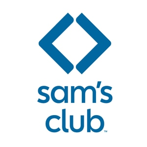 Top Sam S Club Coupons And Promo Codes Slickdeals Net
