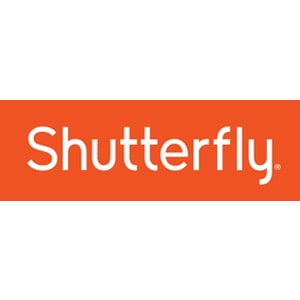 shutterfly promo codes free shipping discounts slickdeals net