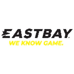 9294e6b9f 15% Off Eastbay Coupons