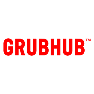 $5 Off Grubhub Coupons, Promo Codes & Deals ~ Aug 2019