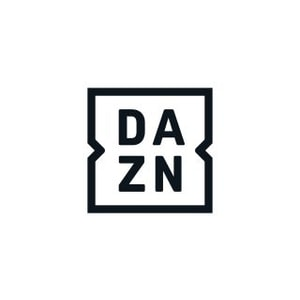 DAZN Coupons, Promo Codes, Deals & Sales ~ Sep 2019