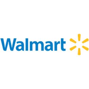 15 Off Tire Rack Coupons 2019 Couponcabin >> 100 Walmart Promo Codes Best 2019 Walmart Coupons Deals