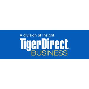 TigerDirect Coupon Codes, Promos & Sales