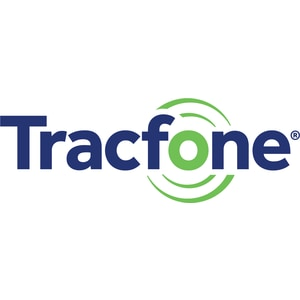 TracFone Coupons, Promo Codes and Deals | Slickdeals net