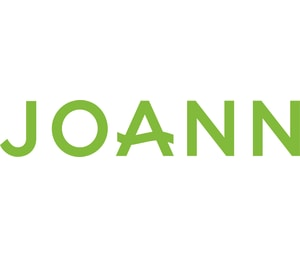 10+ Joann Coupons: Best July 2019 Promo Codes | Slickdeals