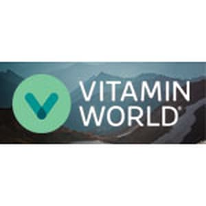 Vitamin world weight loss cleanse