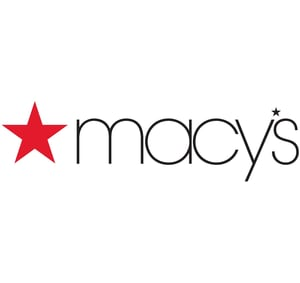 Macy's Coupons: In-store and Online Promo Codes up to 75