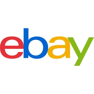 4d64c445f26 $5 Off eBay Coupons, Promo Codes, Deals & Sales ~ Aug 2019