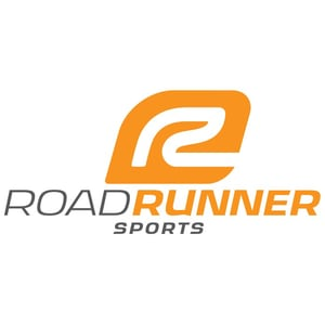 08bef2165f1 49% Off Road Runner Sports Coupons
