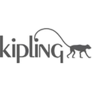 feed19a36e Kipling-USA Coupons, Promo Codes and Deals   Slickdeals.net