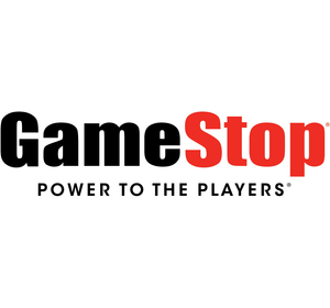 10 off gamestop coupons promo codes deals sep 2018 fandeluxe Images