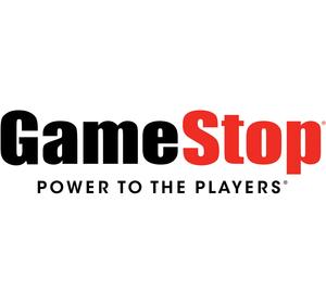 Gamestop Coupons Promo Codes And Deals Slickdeals