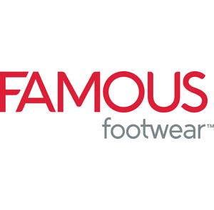 0e041e5f4af5 11 Famous Footwear Coupons