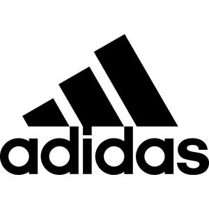 9ebd18da7da091 33% Off adidas Coupons