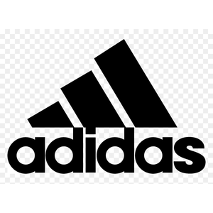 wholesale dealer 25085 abf61 30% Off adidas Coupons, Promo Codes   Deals ~ May 2019
