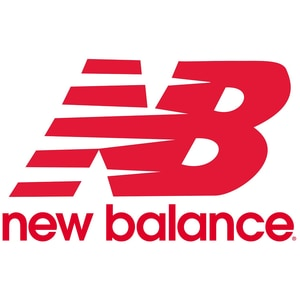 competitive price c9c61 f99eb 10% Off New Balance Coupons, Promo Codes   Deals ~ May 2019
