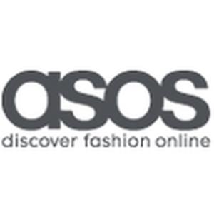 d9e590407aa 15% Off ASOS Coupons