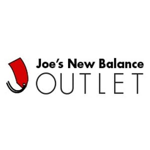 new balance outlet discount code