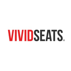 $20 Off VividSeats Coupons, Promo Codes & Deals ~ Sep 2019