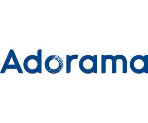 Adorama Promo Codes, Coupons & Deals | Verified September