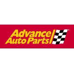 Advance Auto Rebates >> Advance Auto Parts Coupons Promo Codes Deals Slickdeals