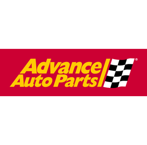 Advance Auto In Store Coupons >> Advance Auto Parts Coupons Promo Codes Deals Slickdeals