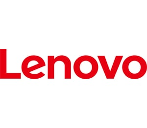 58% Off Lenovo Coupons, Promo Codes & Deals ~ Sep 2019
