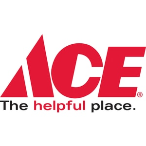 Ace Hardware Coupons Promo Codes