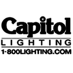1800lighting Coupons Promo Codes