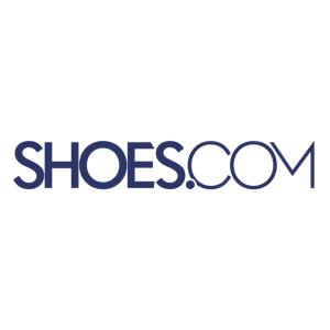 the best attitude 172a6 8fb9f Shoes.com Coupons, Promo Codes, Deals and Sales   Slickdeals