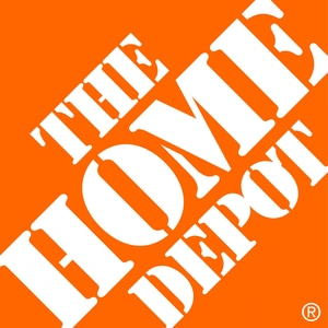 Home Depot Coupons: Huge Savings - August 2019 Promo Codes, Deals